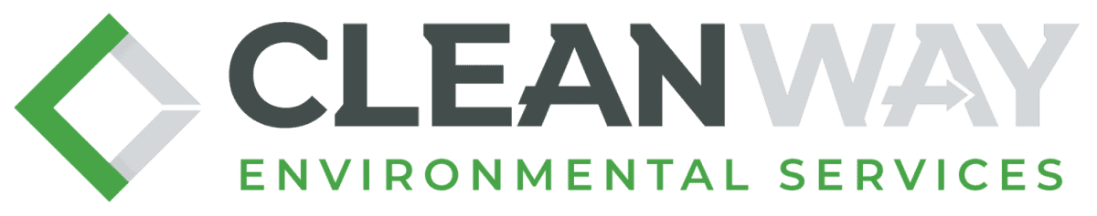 Cleanway Environmental Services