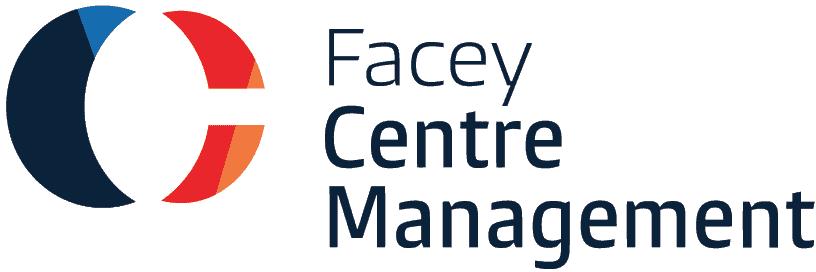 Facey Centre Management